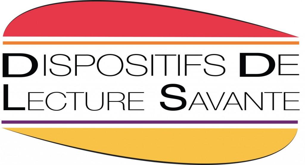 logo Lecture Savante