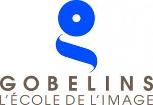 Logo 2 GOBELINS