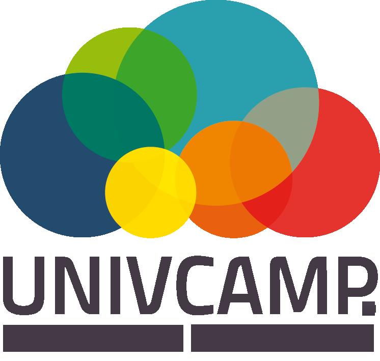 [Unicamp]Logo-2015