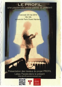 affiche-atelier-mai 2015[2]